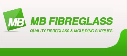 MB-Fibreglass | eBay Shops